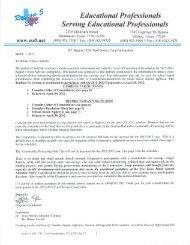 2012-13 Food Service Coop Contract (Commitment) - Region 5 ESC