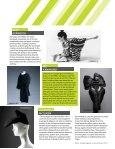 The Avant Garde Issue - Page 7