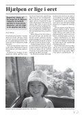 Medlemsblad for Adoption & Samfund September 2008 32. årgang ... - Page 3