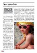 Medlemsblad for Adoption & Samfund September 2008 32. årgang ... - Page 4