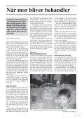 Medlemsblad for Adoption & Samfund September 2008 32. årgang ... - Page 5