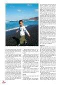 Medlemsblad for Adoption & Samfund September 2008 32. årgang ... - Page 6