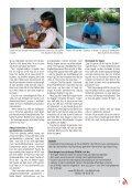 Medlemsblad for Adoption & Samfund September 2008 32. årgang ... - Page 7