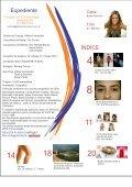 beleza - WFS Comunicação - Page 3