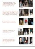 beleza - WFS Comunicação - Page 5