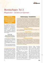 imprimatur - Werner Sellmer