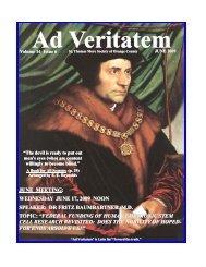 June 2009 (20090601.pdf)