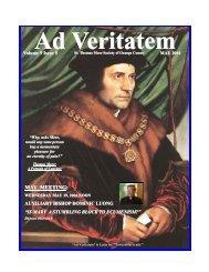 May 2004 (20040501.pdf)