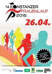 4-Konstanzer-Frauenlauf-2015-04-26.pdf