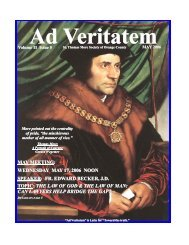 May 2006 (20060501.pdf)