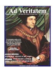 August 2007 (20070801.pdf)