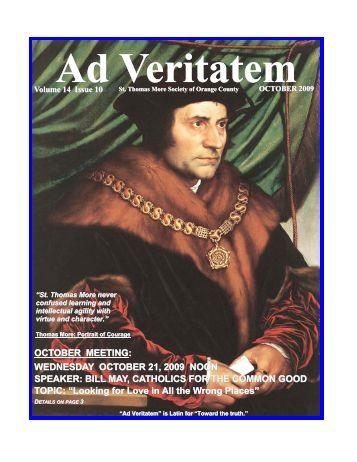 October 2009 (20091001.pdf)