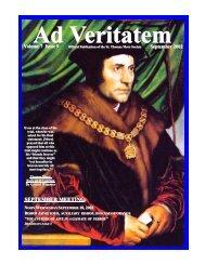 September 2002 (20020901.pdf)