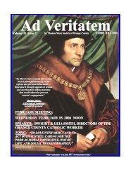 February 2006 (20060201.pdf)
