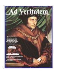 April 2003 (20030401.pdf)