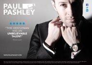 NEW_Paul_Pashley_Entertainment_Pack_11_digital