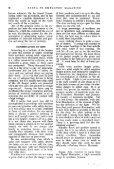Santa Fe employes' magazine - Page 3