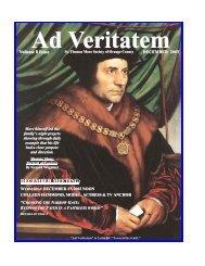 December 2003 (20031201.pdf)