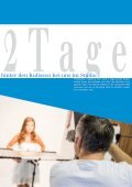 Fotoshooting Magazin - Das Kundenjournal - Seite 4