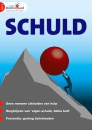 SCHULDENMAGAZINE_LCR_MAART2015