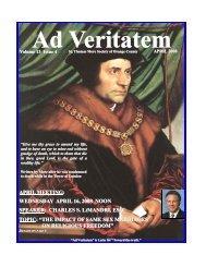 April 2008 (20080401.pdf)