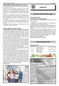 Obereichsfelder Heimatbote Amtsblatt - Verwaltungsgemeinschaft ... - Seite 4