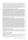 Jahresbericht 2009 - Salzburger Volksliedwerk - Page 2
