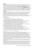 Jahresbericht 2009 - Salzburger Volksliedwerk - Page 3