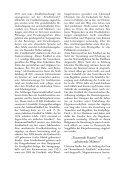kulturelle Kontinuität und Diversität1 - Salzburger Volksliedwerk - Page 2