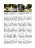 kulturelle Kontinuität und Diversität1 - Salzburger Volksliedwerk - Page 4