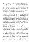 kulturelle Kontinuität und Diversität1 - Salzburger Volksliedwerk - Page 5
