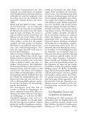 kulturelle Kontinuität und Diversität1 - Salzburger Volksliedwerk - Page 6