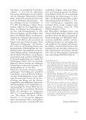 Rezension von Evelyn Fink-Mennel in der Zeitschrift Salzburger ... - Page 2