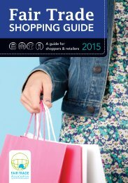 fair_trade_shopping_guide_2015-web