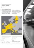 EY-Eurozone-March-2015 - Page 3