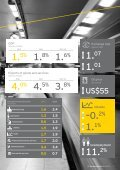 EY-Eurozone-March-2015 - Page 7