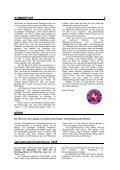 SCW-Patenschaft - scwestfalia04herne.de - Seite 3