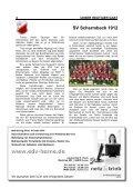 SCW-Patenschaft - scwestfalia04herne.de - Seite 4