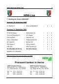 SCW-Patenschaft - scwestfalia04herne.de - Seite 5