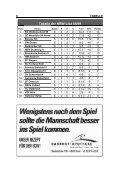 SCW-Patenschaft - scwestfalia04herne.de - Seite 6