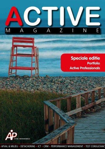 Active-ProfessionalsMagazine2015