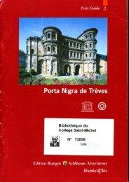 porta nigra.pdf