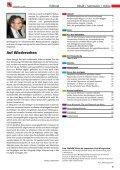 Dirigentin / Dirigent - Schweizer Blasmusikverband - Seite 3