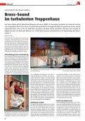 Dirigentin / Dirigent - Schweizer Blasmusikverband - Seite 6