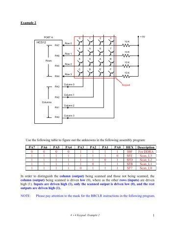 pwr example 2 worksheet pdf nrc. Black Bedroom Furniture Sets. Home Design Ideas