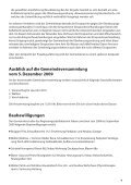 Ausgabe 03/09 - Oberthal - Seite 7