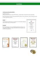 o_19gjpkr5612o01fkmhpjoo814sga.pdf - Seite 6