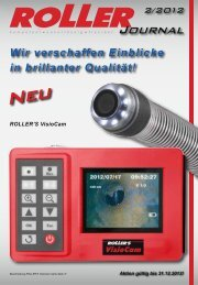 + kostenlos - Werkzeug Schmidt GmbH