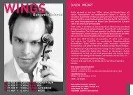 download programm wings - Chaarts