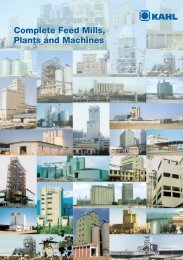 Complete Feed Mills, Plants and Machines - Agrifeedonlineexpo.com